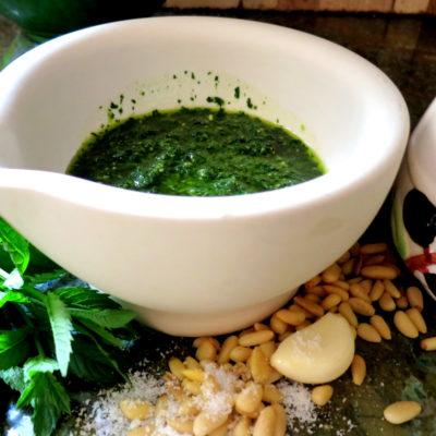 pesto-bowl