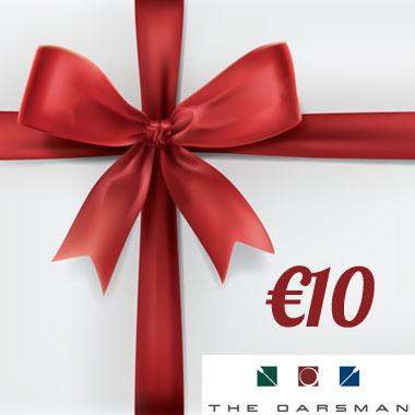 gift-voucher-new-10