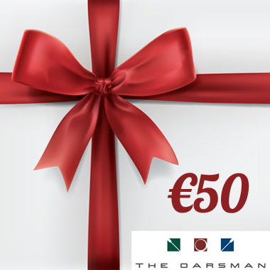 gift-voucher-new